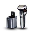 ES-LV9Q Men's Shavers Product Image