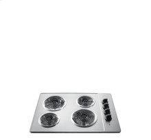 Scratch & Dent Frigidaire 30'' Electric Cooktop