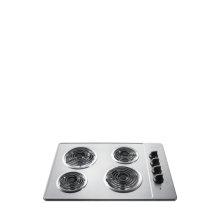 Scratch & Dent Frigidaire 30'' Electric Cooktop