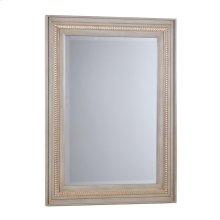 Paolo Mirror