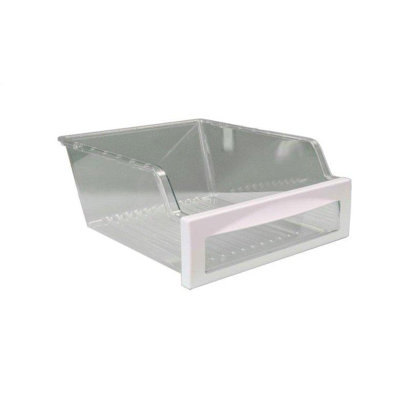 Refrigerator Crisper Drawer