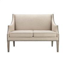 Lenox Hill Sofa