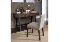 Sawyers Mill Desk Product Image