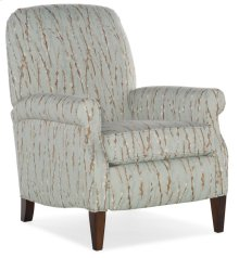 Living Room Jacey Recliner 5667