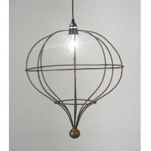 Ornament Hanging Light