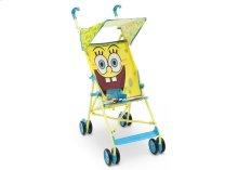 Spongebob Umbrella Stroller - Style 1