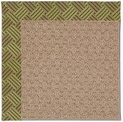 Creative Concepts-Grassy Mtn. Dream Weaver Marsh