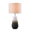 Kailey - Table Lamp
