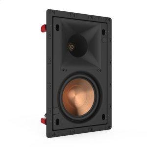 KlipschPRO-160RPW In-Wall Speaker