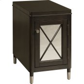 Vibe Reclinermate Accent Table