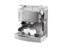 De'Longhi Manual Espresso Machine - EC 702
