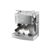 Manual Espresso Machine - EC702
