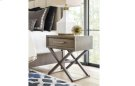 High Line by Rachael Ray Bedside Chest Product Image