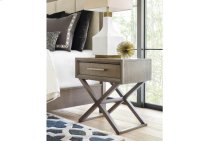 High Line by Rachael Ray Bedside Chest