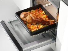 HUB 61-35 Large Gourmet Casserole Dish