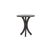 Sedalia Table