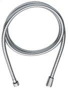 "RelexaFlex 79"" Metal Hose Product Image"