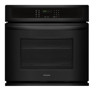 Frigidaire27'' Single Electric Wall Oven