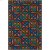 Additional Mayan MYA-6227 2' x 3'
