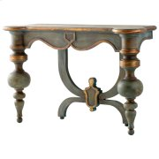 Lacroix Console Table Product Image