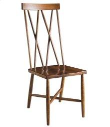 Addison Side Chair