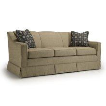 EMELINE COLL1SK Stationary Sofa