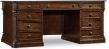 Leesburg Executive Desk