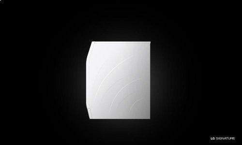 LG SIGNATURE Washer/Dryer Combo