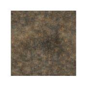 Misty Indigo Product Image
