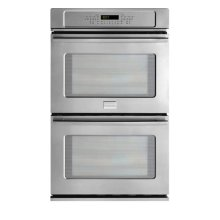 Frigidaire Professional 27'' Double Electric Wall Oven