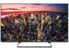 "Panasonic 65"" Class (64.5"" Diag.) Pro 4K Ultra HD Smart TV 240hz-CX850 Series- TC-65CX850U Product Image"
