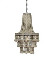 Stoneleigh1-lt Chandelier Product Image