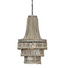 Stoneleigh1-lt Chandelier