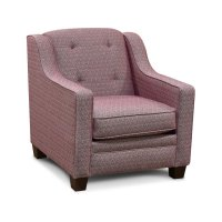 Hallendale Chair 8J04 Product Image
