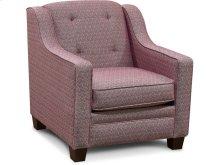 Hallendale Chair 8J04