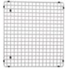 "Stainless Steel Sink Grid (fits Precision 16"" Drainer) - 516367"
