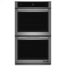 "Pro-Style® 30"" Double Wall Oven with MultiMode® Convection System Product Image"