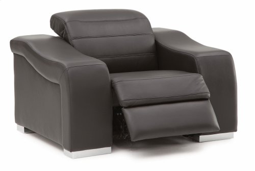 Infineon Reclining Sectional