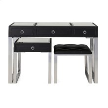 PGA TOUR Mulligan Nested Tables and Bench - Set of 3