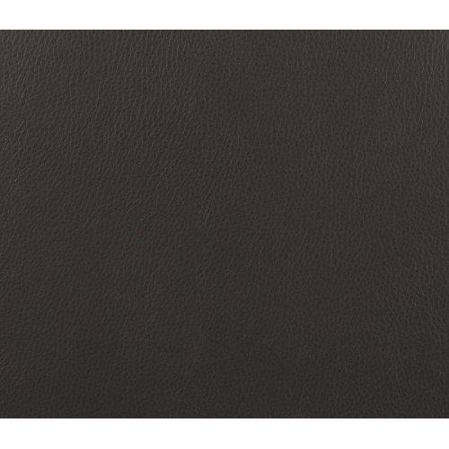 Modern Black Adjustable Bar Stool