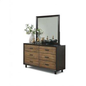 FlexsteelAlpine Dresser