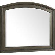 Vue Dresser Mirror Product Image