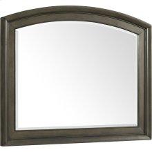Vue Dresser Mirror