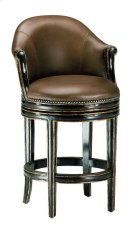 Brussels Counter Stool Product Image