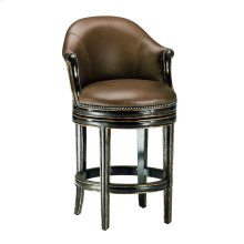 Brussels Counter Stool