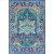 """Additional Aura silk ASK-2302 18"""" Sample"""