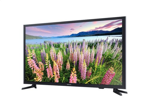 """32"""" Class J5003 LED TV"""