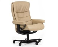 Stressless Nordic Office Product Image