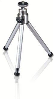 "Philips Tripod US2-PJ44209 22.9 cm (9"") Table top Product Image"