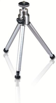 "Philips Tripod US2-PJ44209 22.9 cm (9"") Table top"